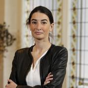 Agnès Verdier-Molinié (Ifrap): «La vraie question est celle de l'application de ces plans d'économies»