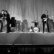 Les Beatles en concert dans un nouveau documentaire