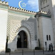 Les recommandations de l'Institut Montaigne pour un «islam français»