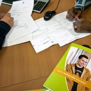 Discriminations à l'embauche: le Défenseur des droits estime qu'il y a «urgence à agir»