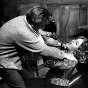 Edward Albee, les trois pièces majeures du dramaturge américain