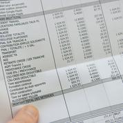 Le revenu de base, comment ça fonctionne ?