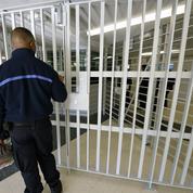 Quatre détenus islamistes d'Osny préparaient une nouvelle agression