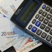 Comment la retenue à la source se traduira par une hausse (en trompe l'œil) des impôts