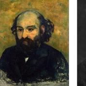 1867 : Zola défend son ami Cézanne dans Le Figaro