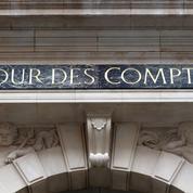 Retraites: la Cour des comptes met en garde contre le retour (possible) de déficits abyssaux