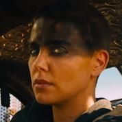 Mad Max ,encore un peu d'essence pour un préquel