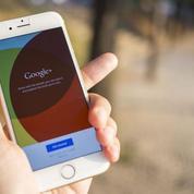 Google Trips, un guide touristique sur mesure pour planifier ses voyages