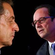 Présidentielle : Calais, nouveau ring de campagne