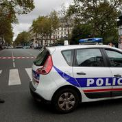 Deux nouveaux adolescents interpellés après la fausse alerte attentat de Paris