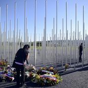Toulouse commémore les 15 ans de l'explosion de l'usine AZF