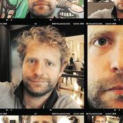 Un dernier verre avec Julien Dumas