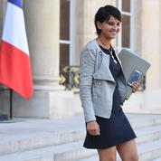 Pourquoi Najat Vallaud-Belkacem veut une école obligatoire jusqu'à 18 ans