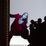 Rentrée 2016: les 36 pièces de théâtre à voir à Paris