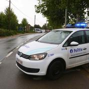 Migrants: rififi entre policiers français et belges