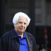 Saul Friedländer, «irrémédiablement français»