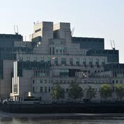 Royaume-Uni: Sa Majesté recrute près d'un millier de James Bond