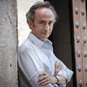 Solstice ,de José Carlos Llop: l'été à Majorque