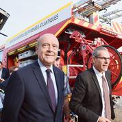 Primaireà droite: Juppé veut «élever le débat»
