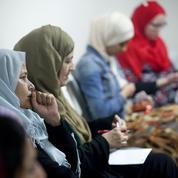 Rapport El Karoui: la frontière entre islam et islamisme est plus poreuse qu'on ne le disait