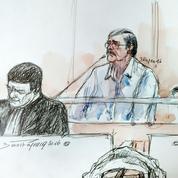 Le mari accusé de «crime parfait» écope d'une lourde peine