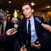 Accusé de discrimination, le maire FN de Beaucaire jugé à Nîmes