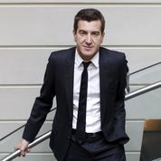 WPP investit dans les médias de Matthieu Pigasse