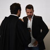 Jérôme Kerviel doit payer 1 million d'euros à la Société générale
