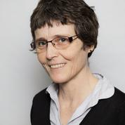 Claire Voisin décroche le «Nobel asiatique» des mathématiques