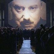Traités de libre-échange: bienvenue dans le monde d'Orwell