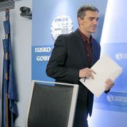 Au Pays basque, les stigmates de la terreur ont disparu