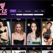 Prostitution : un site web a piégé des clients pour leur montrer «l'envers du décor»