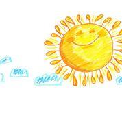 La météo ce week-end : un joli samedi avant un dimanche dégradé