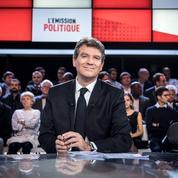 Le coup de gueule de Jacques Sapir contre Arnaud Montebourg