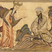 Comment l'islam est abordé dans les manuels scolaires?