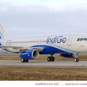 L'Inde, un partenaire industriel clef pour Airbus