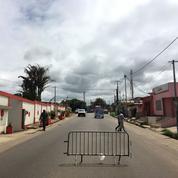 Le Gabon sous tension après la victoire confirmée d'Ali Bongo