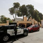Jordanie : un écrivain chrétien assassiné après une caricature jugée anti-islam