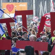 TTIP: la dernière chance
