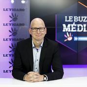 Ara Aprikian: «C'est un pari réussi pour Yann Barthès et pour TMC»