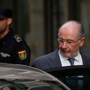 Rodrigo Rato, ex-patron du FMI, jugé pour détournements de fonds
