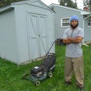 Flint, la ville «où il ne fait pas bon vivre»