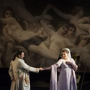 Tosca et les monstres sacrés
