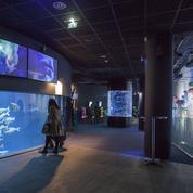 L'Aquarium de Paris fête ses 10 ans