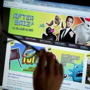 Polémique autour d'un nouveau délit d'entrave numérique à l'IVG