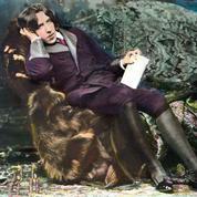 Oscar Wilde en 1895 : «Un simple fumiste!» selon Le Figaro