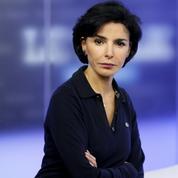 Rachida Dati : «Nicolas Sarkozy fait la campagne qu'il faut»