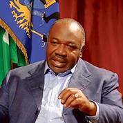 Gabon : Ali Bongo s'empresse de prêter serment