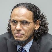 Destruction des mausolées de Tombouctou : un djihadiste condamné à neuf ans de prison
