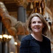 Catherine Pégard reconduite à la tête de Versailles